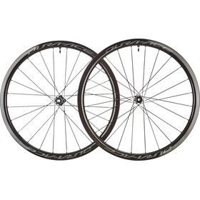 Shimano Dura Ace WH-R9170-C40-TL Wielset 11-speed, black